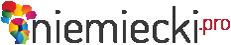 Blog o języku niemieckim