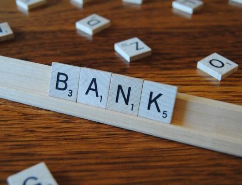 Niemiecki w banku – słownictwo ogólne