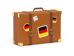 germany_travel_suitcase_256