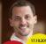 """Już po raz kolejny odbędą się targi kariery """"Trained in GermanY"""". Pomysłodawcą i głównym organizatorem targów jest portal internetowy """"Alumniportal Deutschland"""", którego przedstawicielem w Polsce jest pracownik pan Karol Gliszczyński."""