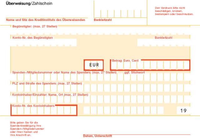 Niemiecki W Banku Słownictwo Ogólne Blog O Języku Niemieckim