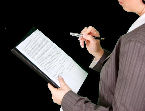 Niemiecka Umowa Najmu Mieszkania Blog O Języku Niemieckim